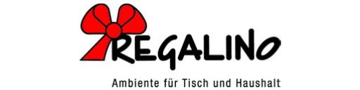 Regalino AG