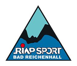 Riap Sport